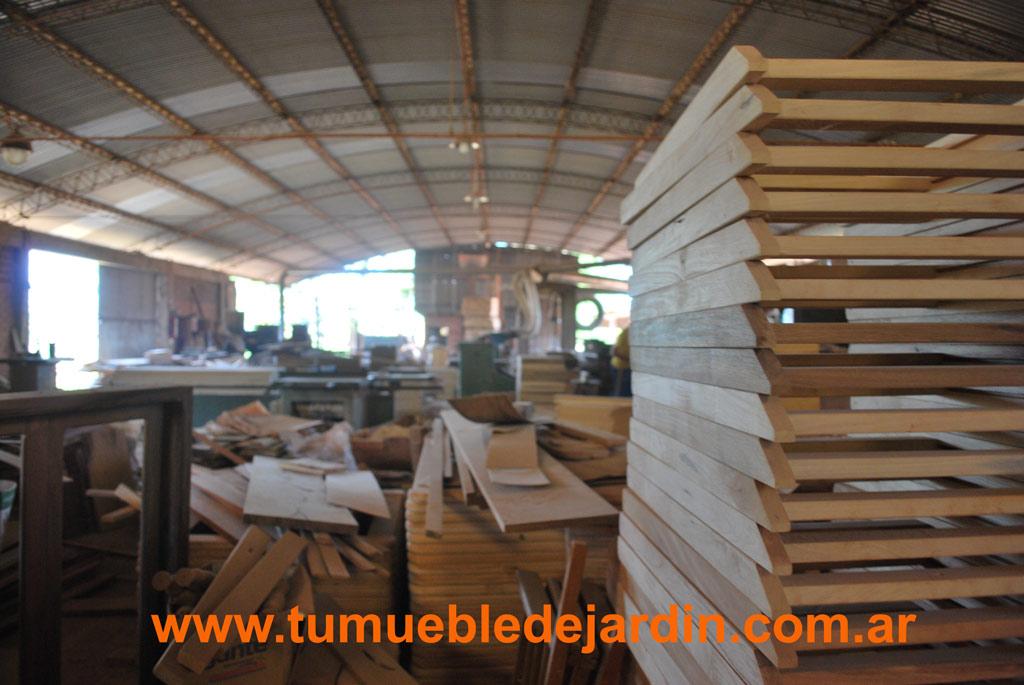 Fabrica de mesas de madera - Fabrica de muebles de madera ...
