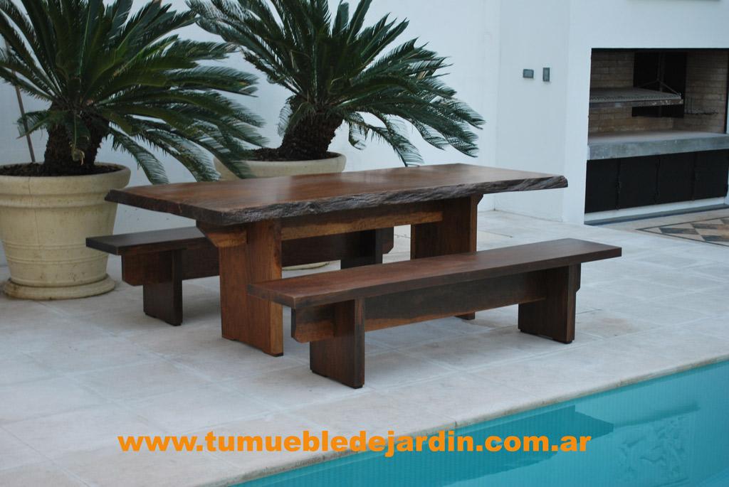 Muebles de jardin zona oeste tu mueble de jardin review - Muebles tu mueble ...