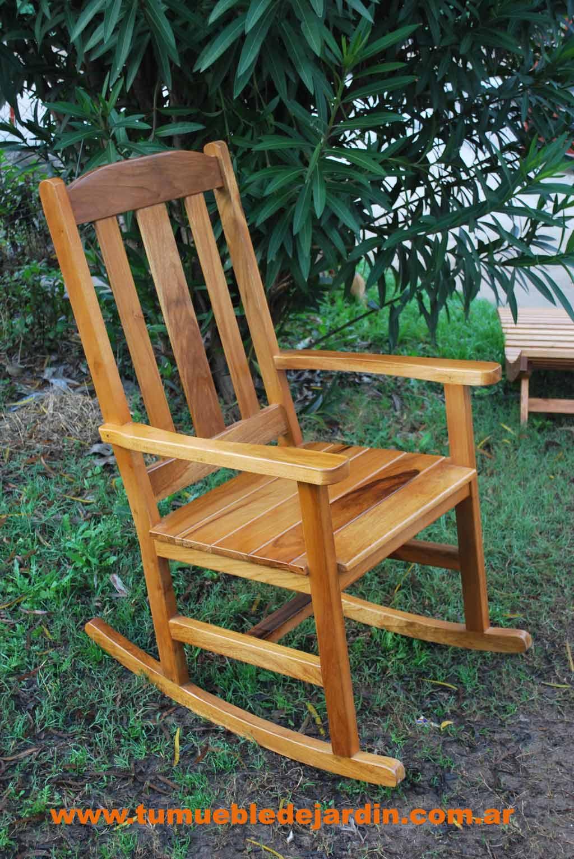 Muebles de jardin en ciudadela for Jardin hormiguita viajera villa bosch